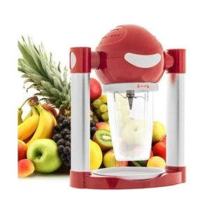 Smoothie Express Mixer